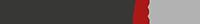 CreativityEcom | Grafica – Comunicazione – Editoria – Web Design – Video Droni – Foto – Perugia Logo